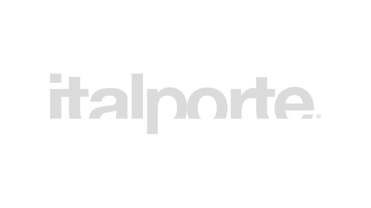 italporte-logo