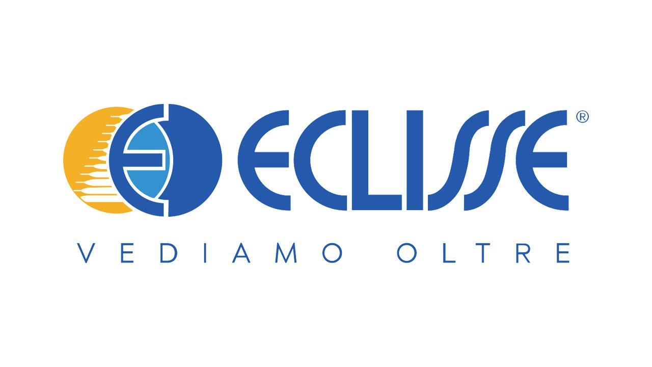 Eclisse logo