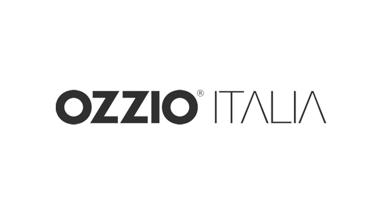 Logo ozzio italia
