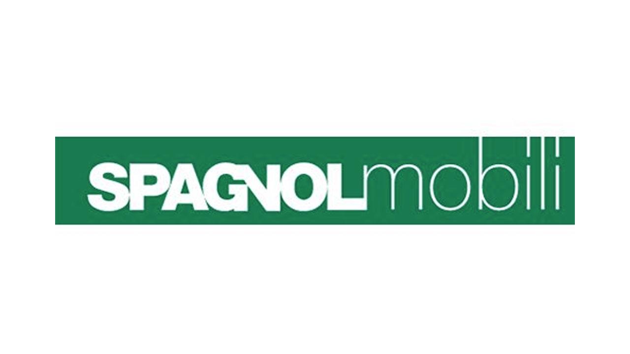 Logo spagnol mobili
